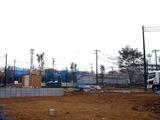 20110626_船橋市東船橋5_プラウドシーズン東船橋5丁目_1411_DSC06603