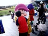 20110502_東京ディズニーランド_再開_入場_1624_DSC09776