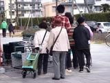 20110316_東日本大震災_若松団地_スーパーマックス_1121_DSC06876