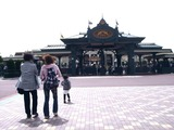 20110502_東京ディズニーランド_再開_入場_1010_DSC09269