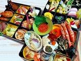 20100101_正月_おせち料理_外食文化研究所_052