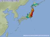 20110311_1451_東日本巨大地震_012