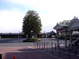20110317_東日本大震災_浦安_東京ディズニーリゾート_1507_DSC07239