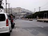 20110402_東日本大震災_船橋三番瀬海浜公園_閉鎖_1038_DSC00155