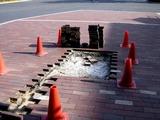 20110317_東日本大震災_浦安_東京ディズニーリゾート_1507_DSC07240