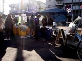 20110122_船橋市夏見1_焼肉やまと駐車場_朝市_0859_DSC03305