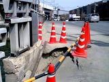 20110311_東日本巨大地震_浦安_被害_332
