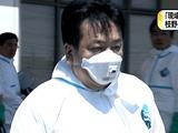 20110521_東京電力_東日本大震災_原発事故_防護服_062