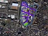 20110121_船橋市_山手地区のまちづくり計画_082