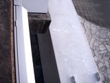 20110312_東日本巨大地震_船橋市親水公園_防潮堤_1729_DSC09277