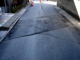 20110326_東日本大震災_船橋市日の出2_被災_1530_DSC08799