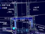 20110430_都市計画_船橋市本町_3-3-7号線_1402_DSC08890T