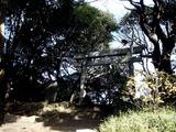 20110102_習志野市鷺沼_八剱神社_八剣神社_初詣_1231_DSC09457