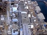 20110314_原発事故_福島第1原子力発電所_062