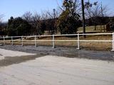 20110313_東日本大震災_袖ヶ浦西近隣公園_遊具_1126_DSC09467