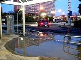 20110311_東日本巨大地震_浦安_被害_132