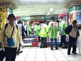 20110529_東日本大震災_観光_経済復興_銚子_1038_DSC02478