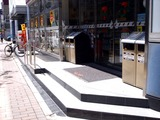 20110424船橋市湊町2_セブンイレブン_オープン_1132_DSC08455