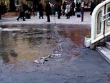 20110311_東日本巨大地震_海浜幕張_液状化現象_255961041T