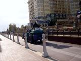 20110317_東日本大震災_浦安_東京ディズニーリゾート_1507_DSC07243