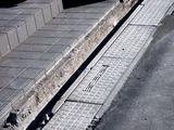 20110326_東日本大震災_船橋市日の出2_被災_1534_DSC08830