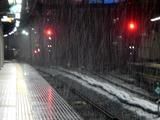 20110214_首都圏_関東地方_JR東日本_大雪_2118_DSC06240