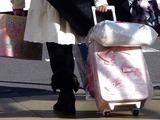 20110101_船橋市浜町2_ららぽーとTOKYO-BAY_初売_1033_DSC09356T