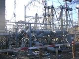 20110311_原発事故_新福島変電所_地震被害_送電_010
