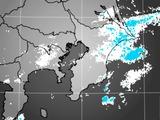 20110210_2300_首都圏_関東圏_大雪_雨雲レーダー_020