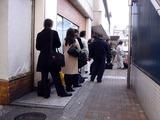 20110312_東日本巨大地震_帰宅難民_交通_始発_1034_DSC08715