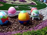 20110502_東京ディズニーランド_イースター_エッグ_1018_DSC09304