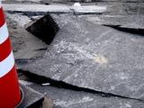 20110312_東日本大震災_イケア船橋前_液状化_1720_DSC09239