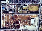1979年_昭和54年11月_千葉県船橋市浜町_ららぽーと_山一證券_010