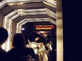 20110502_東京ディズニーランド_スターツアーズ_1811_DSC09961
