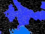 20110315_千葉県_東京電力_計画停電_輪番停電_第5GP_052