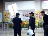 20110316_東日本大震災_南船橋駅_計画停電_電車運行_1116_DSC06854