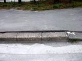 20110402_東日本大震災_船橋市潮見町_震災_1022_DSC00068