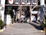 20110102_千葉市花見川区_検見川神社_初詣_1315_DSC09537