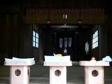 20110102_習志野市鷺沼_八剱神社_八剣神社_初詣_1228_DSC09438