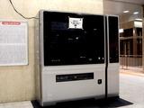 20110318_東日本大震災_自動販売機_節電_2025_DSC07609