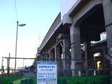 20110311_JR東日本_JR京葉線_鉄橋_暴風柵_防風柵_0720_DSC08497