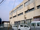 20110206_船橋市海神2_船橋市中央保健センター_1143_DSC05105