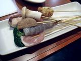 20110515_フジオフードシステム_神楽食堂串家物語_250