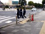 20110320_東日本大震災_幕張新都心_地震被害_1217_DSC08177