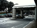 20080203_首都圏_船橋市_大雪_積雪_1230_DSC07205
