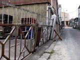 20110402_東日本大震災_船橋市日の出2_震災_被害_0958_DSC09975