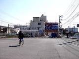 20110313_東日本大震災_ららぽーとTOKYO-BAY_バス_1044_DSC09313