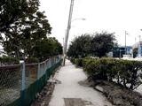 20110402_東日本大震災_船橋三番瀬海浜公園_閉鎖_1033_DSC00125