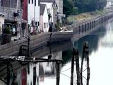 20110402_東日本大震災_船橋市栄町2_堤防破壊_1009_DSC00016