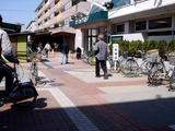 20110313_東日本大震災_袖ヶ浦団地_ピーコック_1113_DSC09399